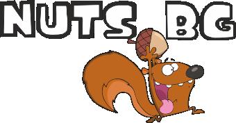 Nuts.bg